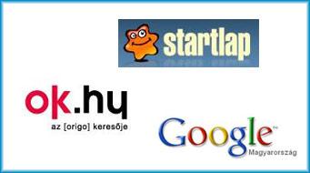 A google kereső optimalizálás megéri
